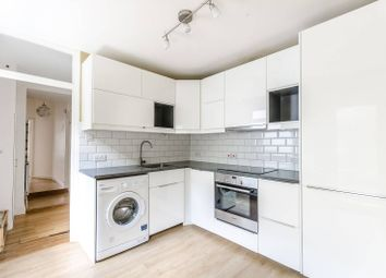 Thumbnail 2 bed flat for sale in Devonshire Road, Honor Oak Park