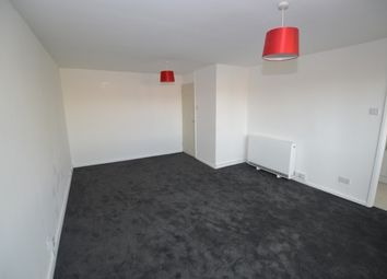 Thumbnail 2 bedroom flat to rent in Pentland Road, Dronfied