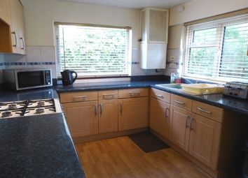 Thumbnail 4 bedroom property to rent in Luckington Road, Westbury-On-Trym, Bristol