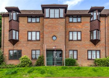 Thumbnail 2 bed flat for sale in Cameron Road, Chesham, Bucks
