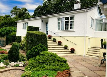 Thumbnail 2 bed detached bungalow for sale in Anna Well, Crosby Ravensworth, Penrith