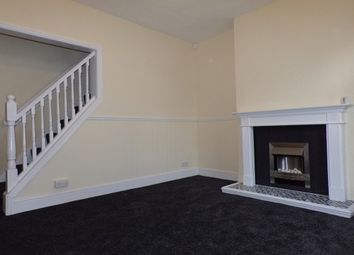 Thumbnail 2 bed property to rent in Saltburn Street, Burnley