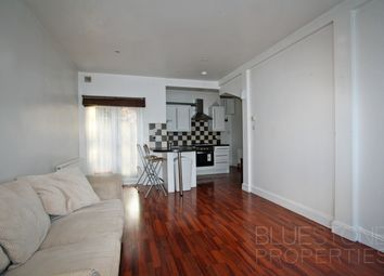 Thumbnail 2 bed flat to rent in Heathview Rd, Norbury
