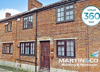 2 bed cottage to rent in Doggetts Lane, Westbury BA13