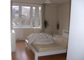 Thumbnail 2 bed flat to rent in Saunders Street, Edinburgh