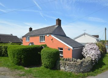 Thumbnail 3 bed cottage for sale in Berry Hill, Coleford, Gloucestershire