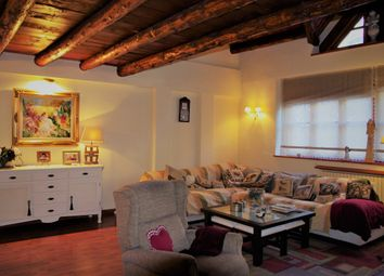 Thumbnail 2 bedroom duplex for sale in Bordas De Arinsal, Arinsal, Andorra