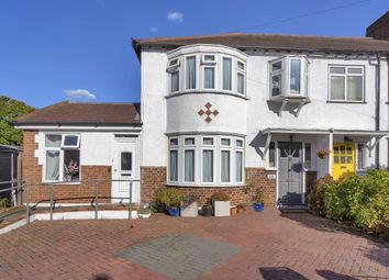 4 bed property for sale in Monkleigh Road, Morden SM4