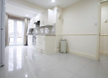 Thumbnail 1 bed terraced house to rent in Winlaton Road, Bromley