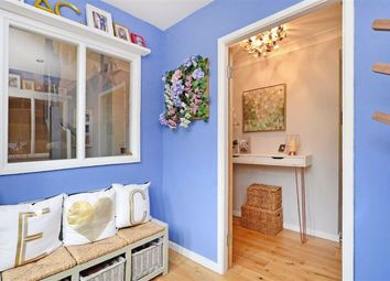 2, Old Hall Mews, Greenhill S8