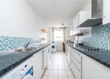 Thumbnail 2 bedroom parking/garage to rent in Little Dimocks, London