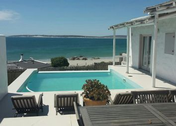 Thumbnail 2 bed detached house for sale in St Augustine Rd, Paternoster, South Africa