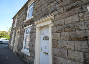 Thumbnail 1 bed terraced house for sale in Anyon Street, Darwen