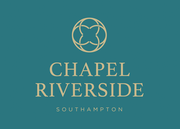 Thumbnail 1 bedroom flat for sale in Endle Street, Southampton