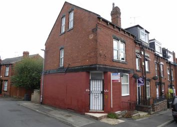 Thumbnail 3 bed flat to rent in Aviary Road, Leeds, West Yorkshire