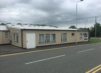 Thumbnail Office to let in 60 Wymeswold Industrial Park, Burton-On-The-Wolds, Loughborough