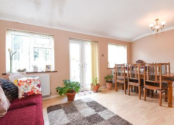 Thumbnail 3 bed semi-detached house to rent in Hazell Way, Stoke Poges, Slough