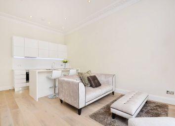 2 bed maisonette to rent in Harcourt Terrace, Chelsea, London SW10