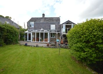 Thumbnail 3 bed barn conversion for sale in Aish, South Brent