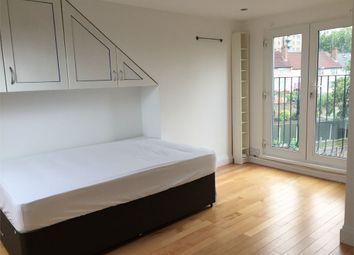 Thumbnail Room to rent in Brook Road, Dollis Hill Lane, London