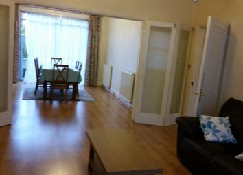 Thumbnail 3 bed semi-detached house to rent in Saddlescombe Way, London