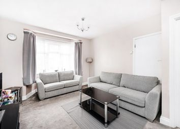 Thumbnail 3 bedroom terraced house for sale in Hampton Road, Ilford