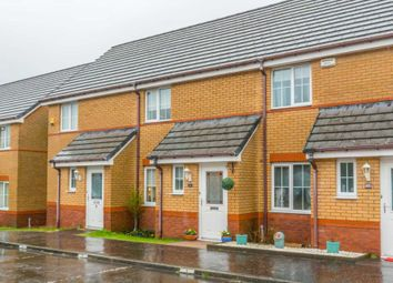 2 bed terraced house for sale in Darvel Grove, Blantyre, Glasgow G72