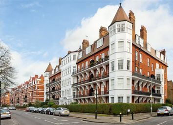 Thumbnail 5 bedroom flat for sale in Norfolk Mansions, Prince Of Wales Drive, London