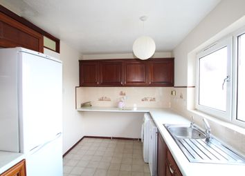 Thumbnail 2 bed flat for sale in Kirkstall Close, Eastbourne