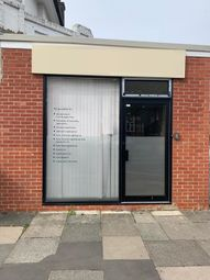 Thumbnail Office to let in Village Way East, Harrow