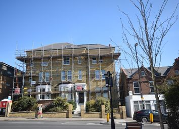 3 bed flat for sale in Portland Rd, South Norwood SE25