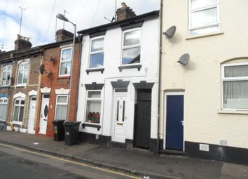 2 bed property to rent in Stanley Street, Luton LU1