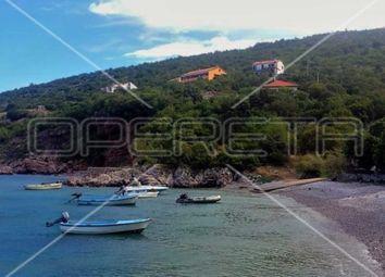 Thumbnail Land for sale in Krivi Put, Senj, Krivi Put, Croatia