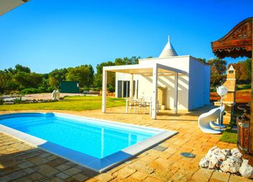Thumbnail 2 bed villa for sale in Beach, Ostuni, Brindisi, Puglia, Italy