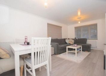 Thumbnail 1 bed flat for sale in Academia Way, London