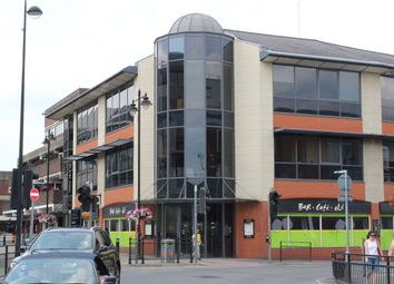 Thumbnail Office to let in 85 King Street, Maidenhead