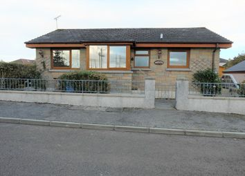 Thumbnail 2 bed bungalow for sale in Langley Lane, Wick