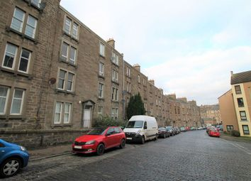 2 bed flat for sale in Forest Park Road, Dundee DD1