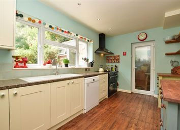 3 bed semi-detached house for sale in Willingdon Road, Brighton, East Sussex BN2