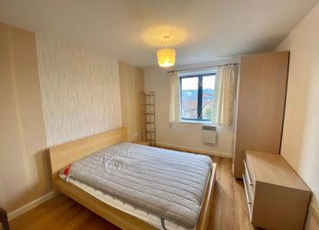 Thumbnail 2 bed flat to rent in 72 St Christopher's Court, Swansea
