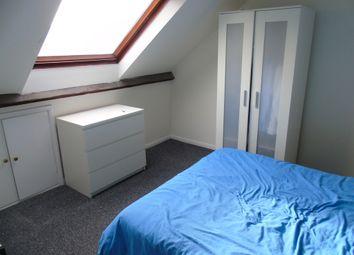 Thumbnail Room to rent in Warren Road, Winchester