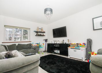 Thumbnail 3 bed bungalow to rent in Patternoster Hill, Waltham Abbey