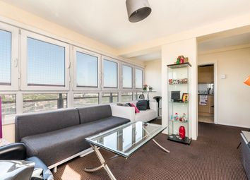 Thumbnail 2 bed flat to rent in Redcar Street, London