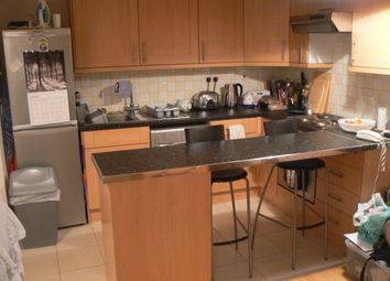 Thumbnail 1 bed flat to rent in Finborough Road, Earls Court