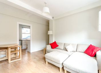 Thumbnail 2 bed flat to rent in Bermondsey Street, London Bridge