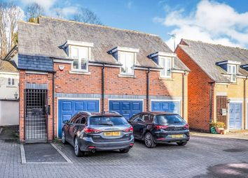 1 bed property for sale in Campriano Drive, Warwick CV34