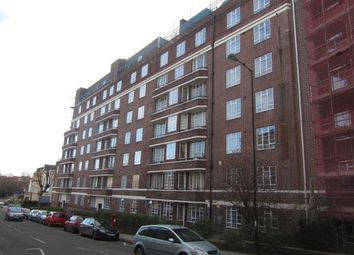 Thumbnail 4 bed flat to rent in Queens Rd, Clifton, Bristol