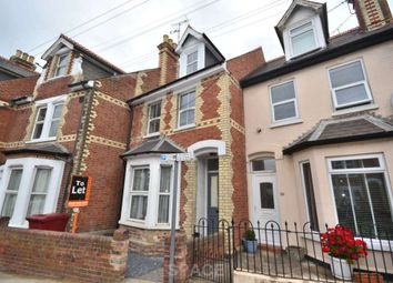 Thumbnail Room to rent in Pell Street, Reading, Berkshire