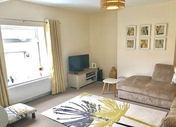 Thumbnail 2 bed flat to rent in Main Street, Woodborough, Nottingham
