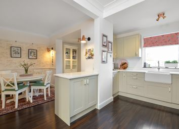 4 bed end terrace house for sale in Green Lane, Portsmouth PO3
